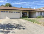 5145  Vista Del Oro Way, Fair Oaks image