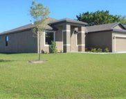 3817 SW 14th AVE, Cape Coral image