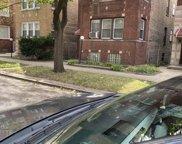 7942 S Drexel Avenue, Chicago image