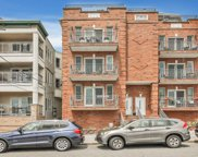 305 Manhattan Ave Unit A, Union City image