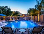 25429 N 44th Drive, Phoenix image