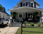 2128 W 83rd  Street, Cleveland image