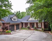 14027  Point Lookout Road Unit #9, Charlotte image