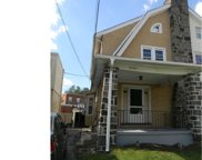 2503 Marshall Road, Drexel Hill image