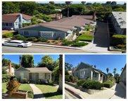 13508 & 13510   Mar Vista Street, Whittier image