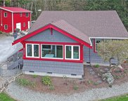 26327 64th Ave NW, Stanwood image