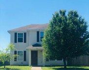 9624 Checota Drive, Dallas image