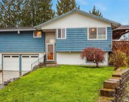 18619 42nd Place W, Lynnwood image