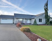 20216 30th Ave E, Spanaway image