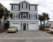 502 55th Ave N, North Myrtle Beach image