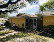350 San Miguel Street Unit 350, Winter Springs image