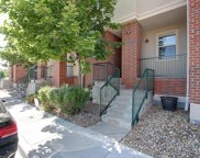 13592 East Weaver Place, Englewood image