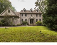 1338 Frog Hollow Road, Rydal image