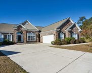 417 Newburgh Court, Myrtle Beach image