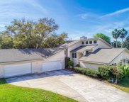 5054 MARINERS POINT DR, Jacksonville image