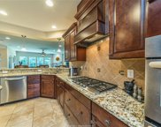 10 Groveview Avenue, Bluffton image