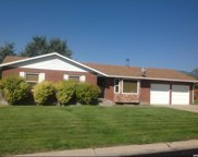 955 N Valley  Dr, Heber City image