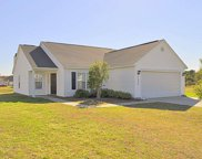 2209 Beauclair Court, Myrtle Beach image
