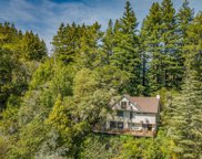 120 Carl Dr, Scotts Valley image