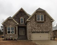 1017 Claymill Dr - Lot 708, Spring Hill image