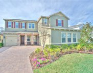 14204 Creekbed Circle, Winter Garden image
