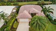 9461 Old Hickory CIR, Fort Myers image