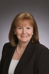 Ginny Hood of Roger Martin Properties