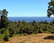 2285 Back Ranch Rd, Santa Cruz image