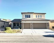 1840 MOONGLOW PEAK Avenue, North Las Vegas image