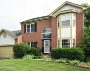 9236 Primrose Court, Fox River Grove image