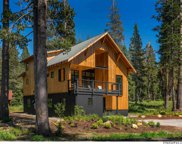 5711 Tiger Lily Court, Norden image