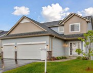 17980 Embers Avenue, Lakeville image