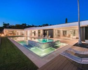 521 Chalette Drive, Beverly Hills image