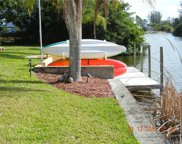 2708 SW 1st TER, Cape Coral image
