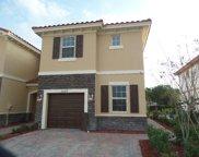 5134 Ashley River Road, West Palm Beach image