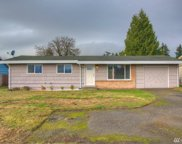 24517 36th Ave S, Kent image