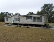 18123 Oaklawn Drive, Spring Hill image