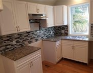 29 Peck Hill RD, Scituate, Rhode Island image