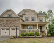 112 Hoch Cove, Raleigh image
