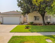 6527 E Huntington, Fresno image
