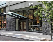 1025 NW COUCH  ST Unit #612, Portland image