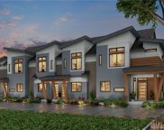 1946 Newport Wy NW, Issaquah image