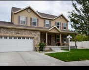 13789 S Admiral Dr W, Riverton image