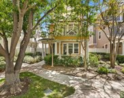 25     Tarleton Lane, Ladera Ranch image
