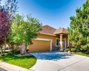 6060 West Utah Lane, Lakewood image