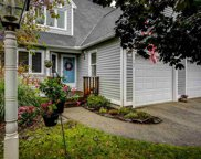 362 Winding Pond Road, Londonderry image