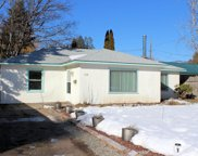 526 S Marion Ave, Sandpoint image