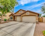 1303 W Dexter Way, San Tan Valley image