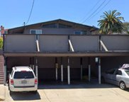 345 Hawthorne St, Monterey image