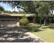 4700 Ridge Oak Dr, Austin image